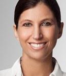 Dr. rer. medic. Susanne Gössl
