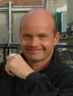 Andreas Merk