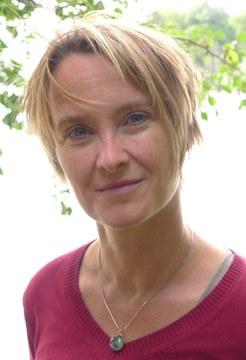 Nicola Hering