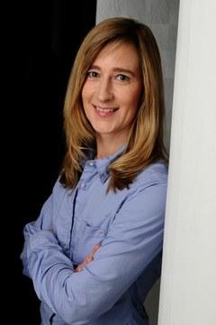 Susanne Arp