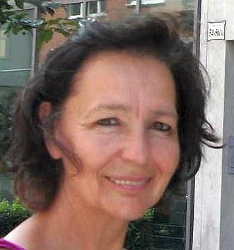 Kornelia Weihrauch