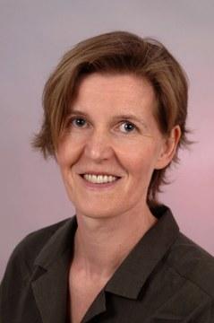 Birgit Pinschmidt