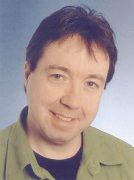 Matthias Heidt