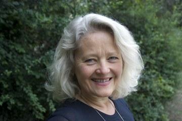 Anna Willach-Holzapfel