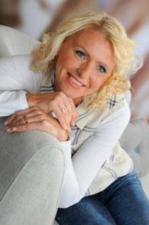 Eva Budna