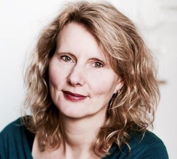Sonja Storch