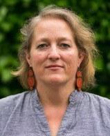 Julia Krieg