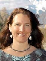 Dr. med. Eva-Maria Albermann