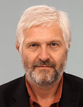 Dietmar Dobretsberger