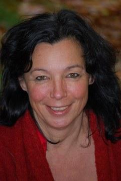 Ellena Eva Lang