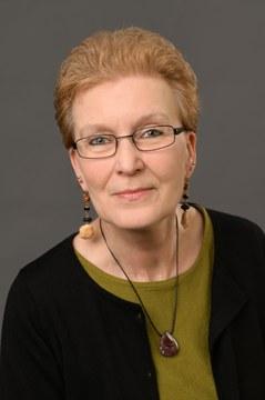 Karin Schmuck