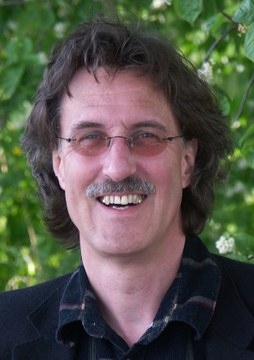 Dr. Thomas Mayr