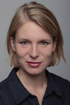 Jessika Distelmeyer