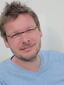Rolf Kaufmann