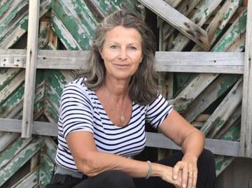 Carola Krause